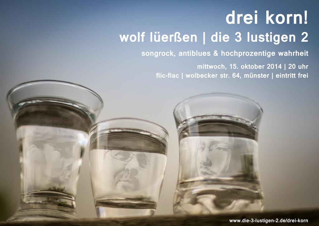 2014-10-15_Drei-Korn_Flyer