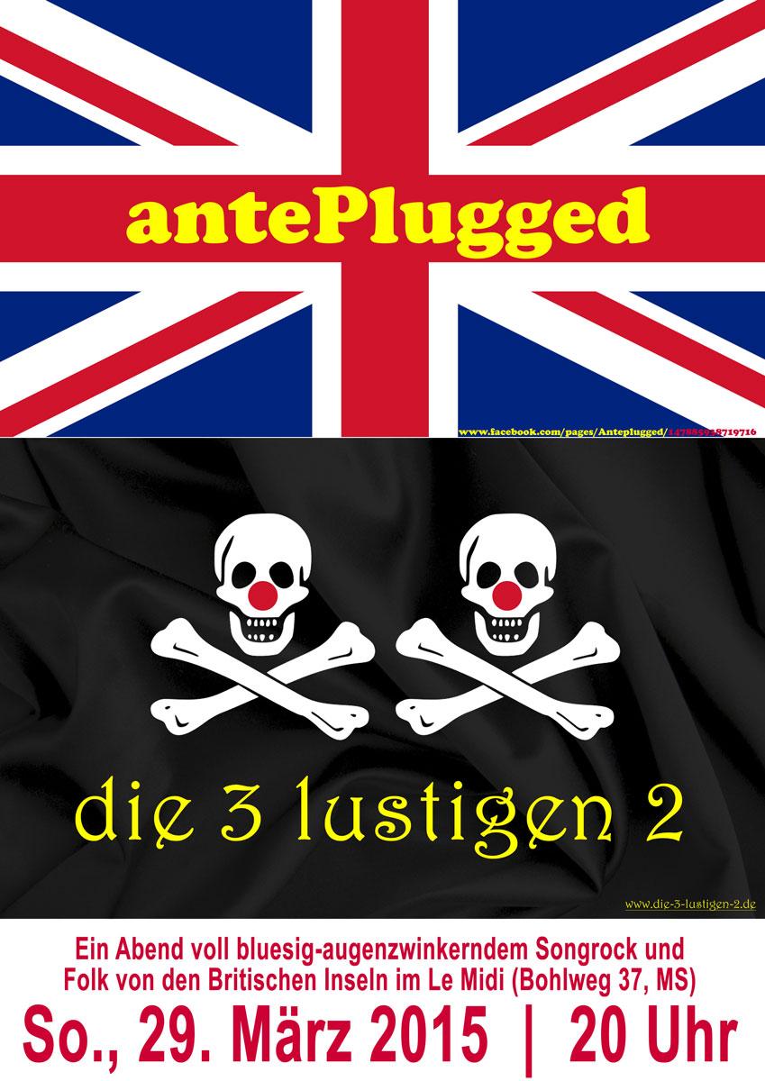 antePlugged_die3lustigen2_LeMidi_1200px_v3