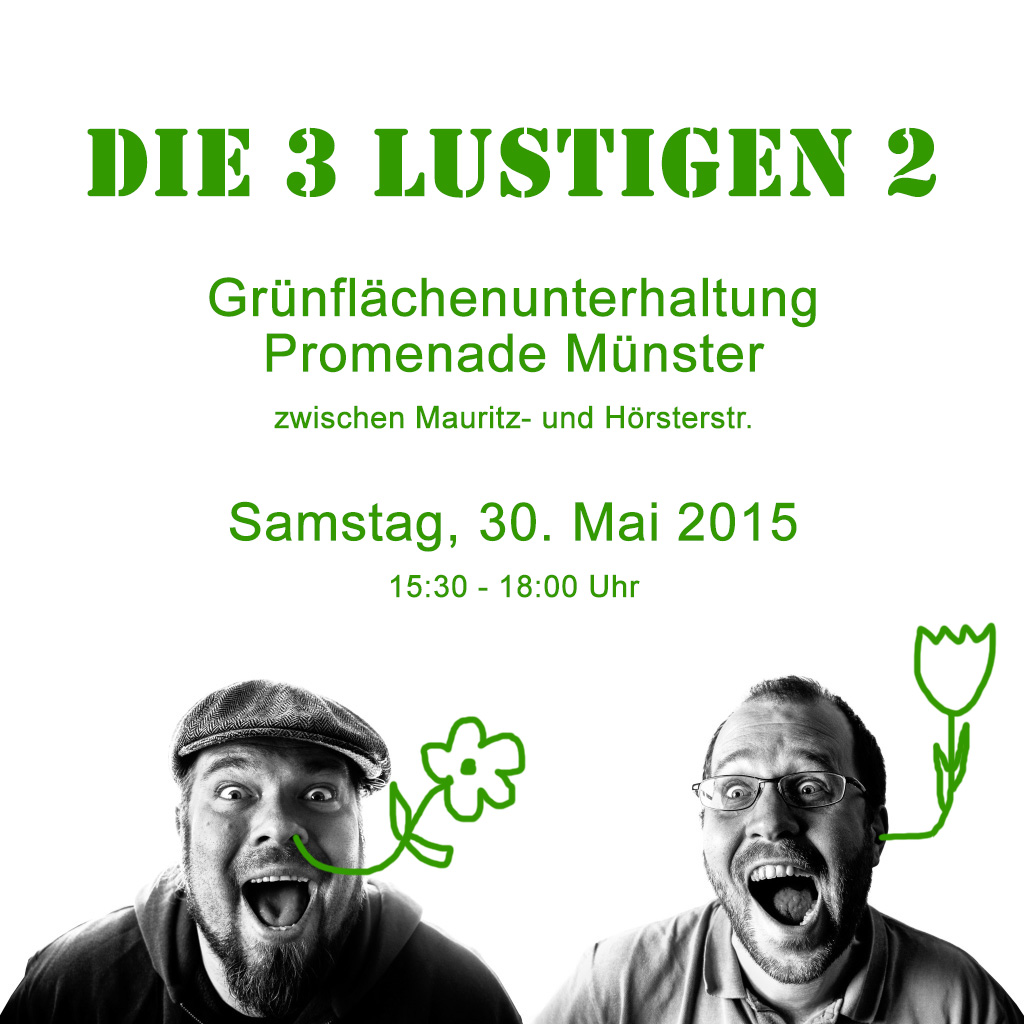 2015-05-30_3L2_Grünflächenunterhaltung-MS_1v2