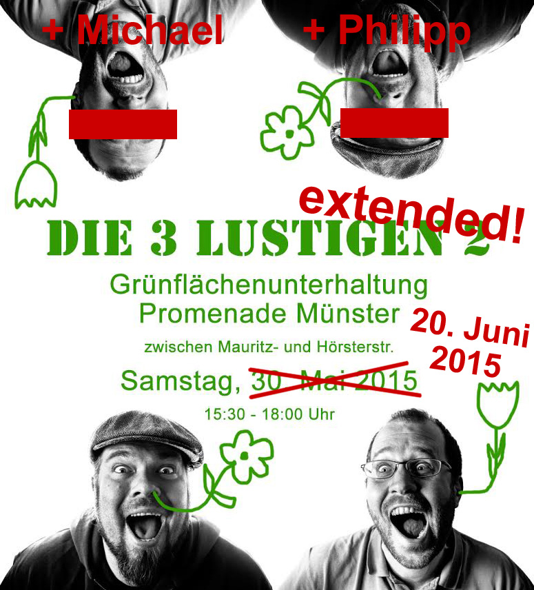 2015-06-20_3L2-extended_GFU2015