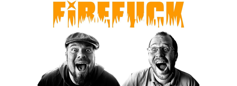 3L2 - Firefuck - Banner