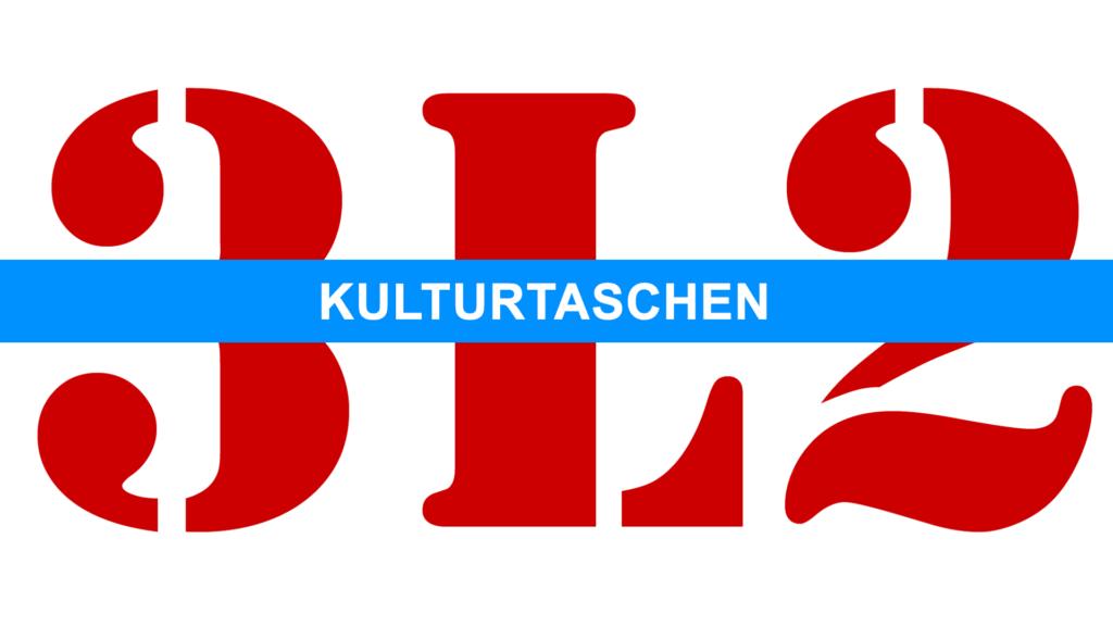 Die 3 lustigen 2 - Songrock und Livemusik aus Münster- Kulturnacht Coedfeld 2016