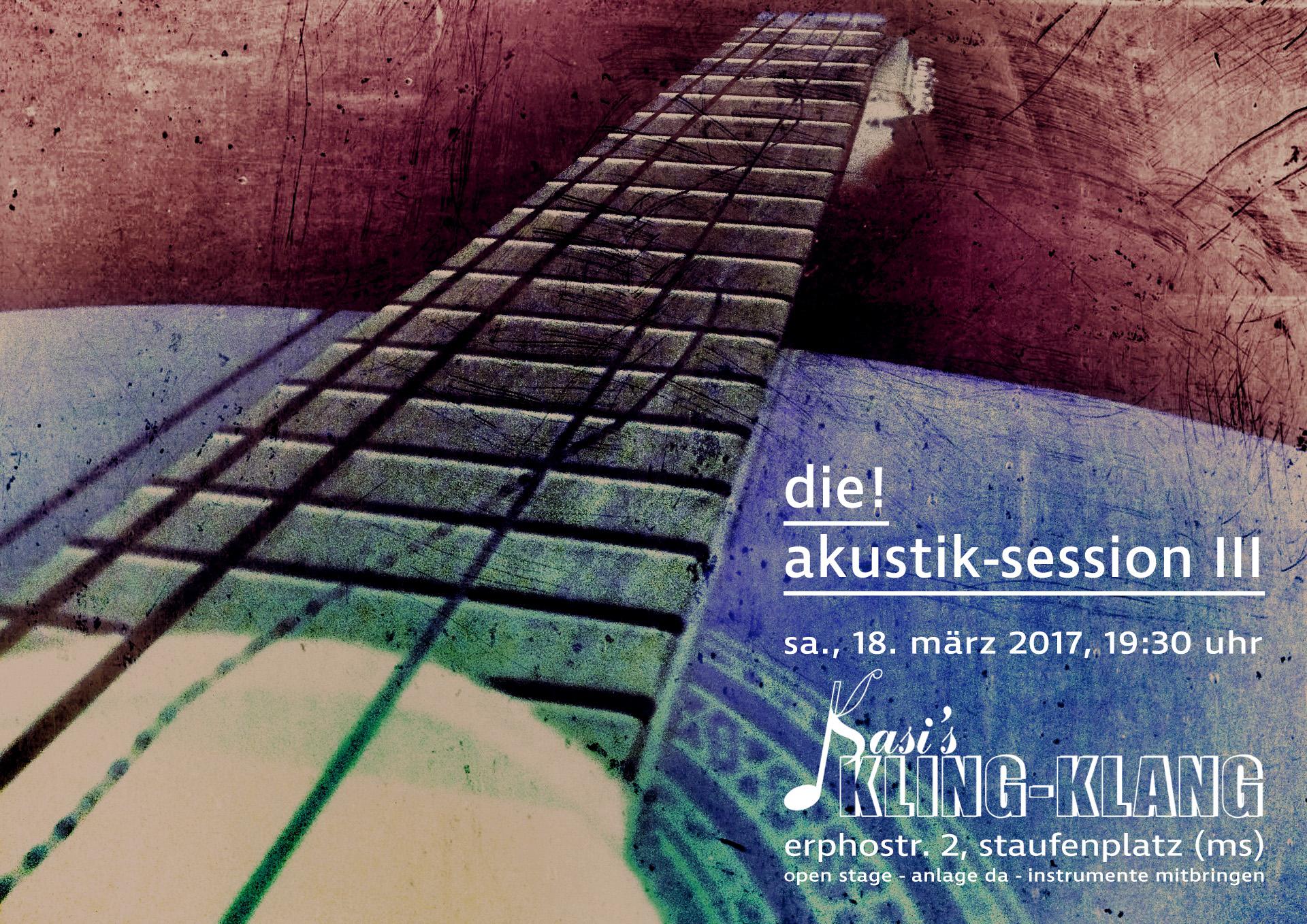 2017-03-18_Kling-Klang_die-akustiksession-III