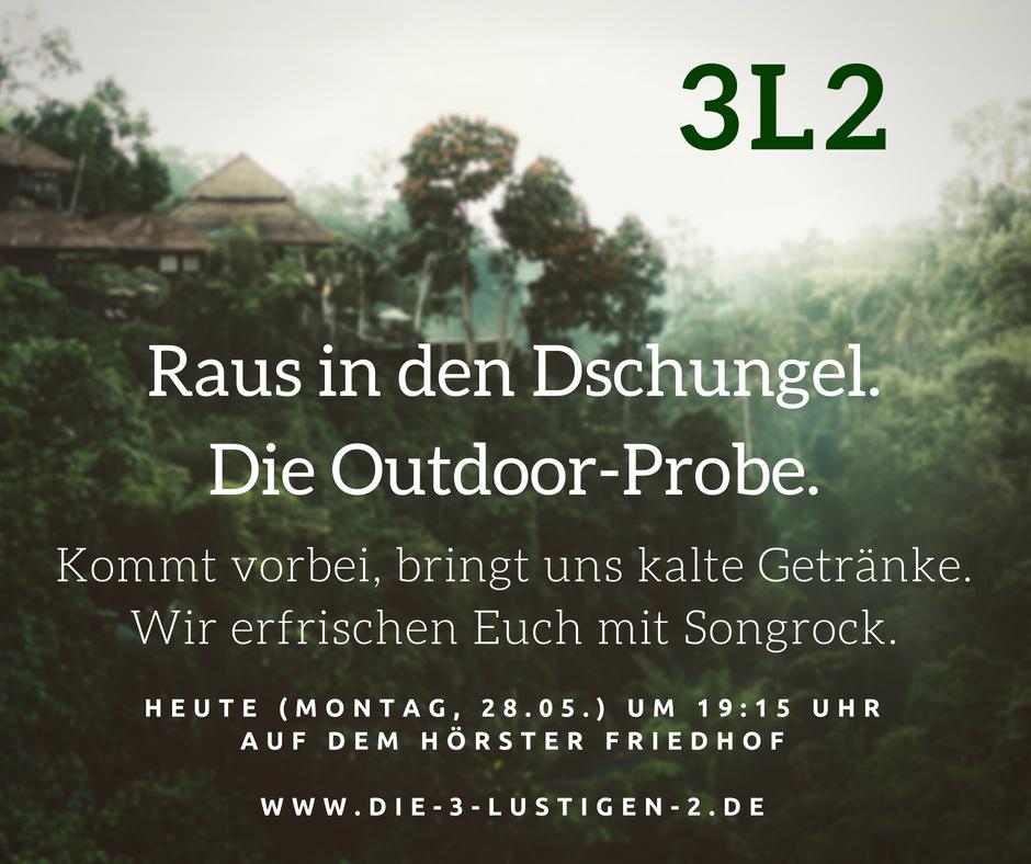 3L2-Outdoorprobe